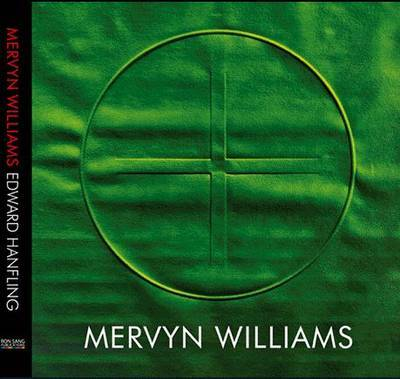 Mervyn Williams