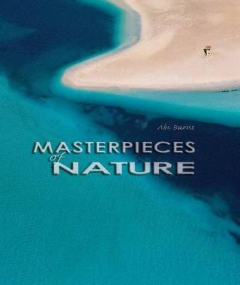 Masterpieces of Nature