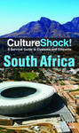 South Africa: A Survival Guide to Customs and Etiquette
