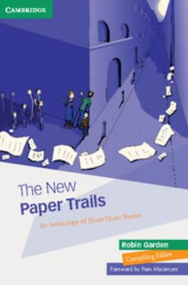The New Paper Trails