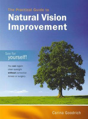 Practical Guide to Natural Improvement Method
