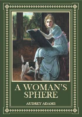 A Woman's sphere