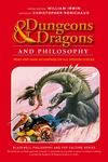 Dungeons & Dragons and philosophy