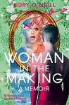 Woman in the Making: Panti's Memoir
