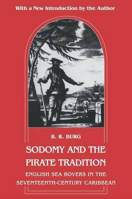 Sodomy and the Pirate Tradition