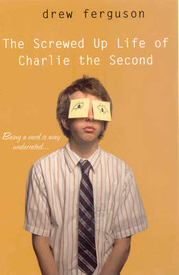 Screwed Up Life of Charlie the Second