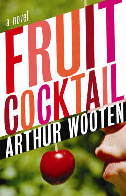 Fruit Cocktail - Wooten, Arthur