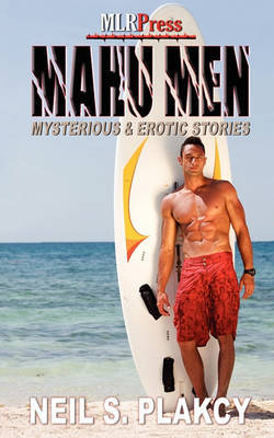 Mahu Men: Mysterious and Erotic Stories (Hawaiian Mystery)
