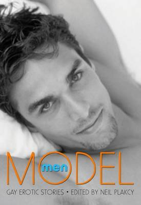 Model Men: Gay Erotic stories - Plakey