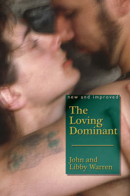 Loving Dominant: New and Improved