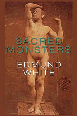 Sacred Monsters - White, Edmund