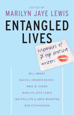 Entangled Lives: The Memoirs of 7 Top Er