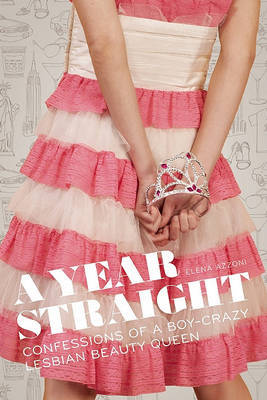 Year Straight - Azzoni, Elena