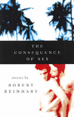 Consequence of Sex