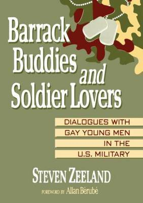 Barrack Buddies and Soldier Lovers: Dial