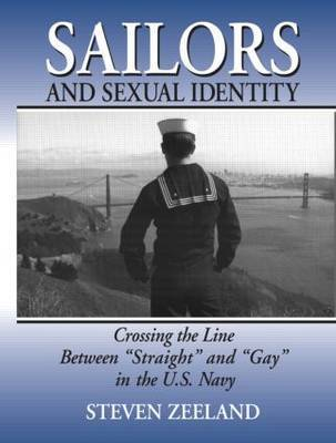 Sailors and Sexual Identity: Crossing th