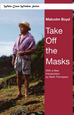 Take Off the Masks