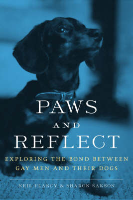 Paws and Reflect: Exploring the Bond Bet