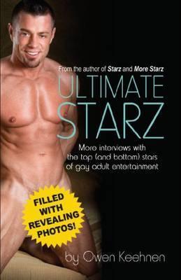 Ultimate Starz - Keehnen, Owen