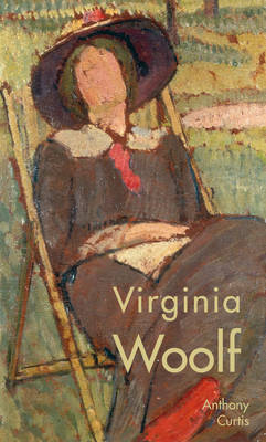 Life & Times: Virginia Woolf - Curtis, A