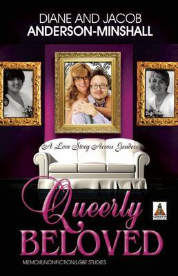 Queerly Beloved: A Love Story Across Gen