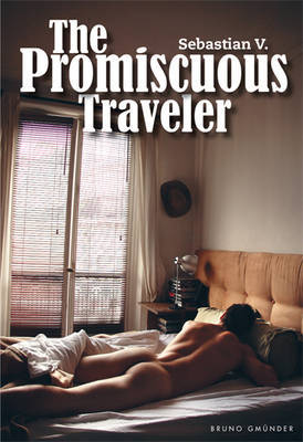 Promiscuous Traveler, The