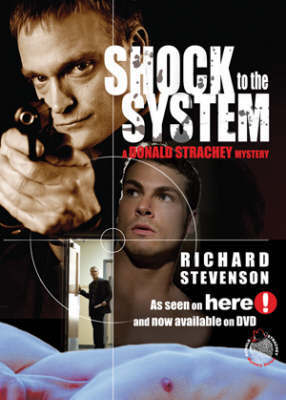 Shock to the System - Stevenson