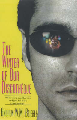 Winter of Our Discotheque
