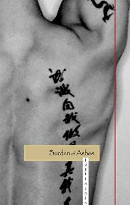 Burden of Ashes