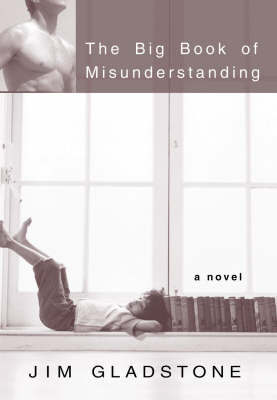 Big Book of Misunderstanding
