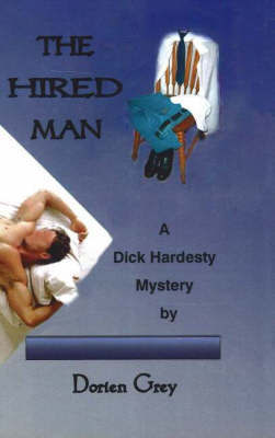 Hired Man (4) - Grey, Dorien