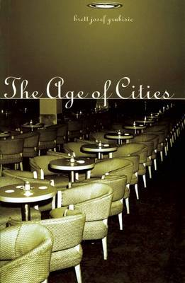 Age of Cities