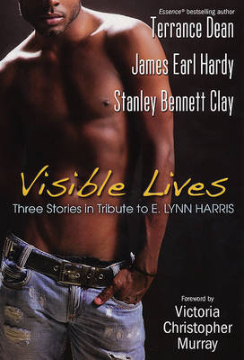 Visible Lives: Triibute to E. Lynn Harri