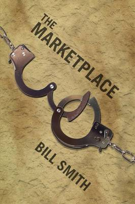 Marketplace - Smith, Bill