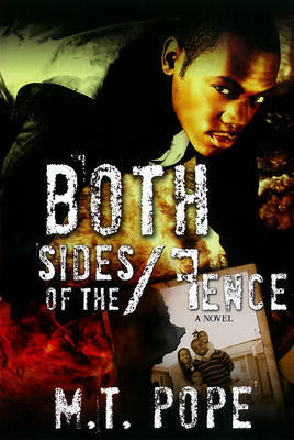 Both Sides of the Fence - Pope, M.T.