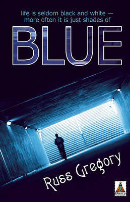 Blue - Gregory, Russ