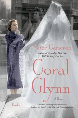 Coral Glynn - Cameron, Peter
