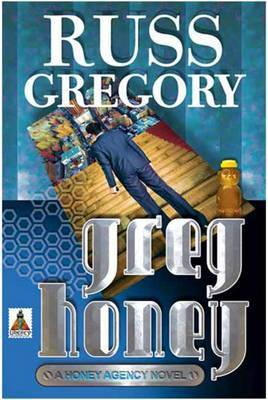 Greg Honey - Gregory, Russ