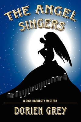 Angel Singers () - Grey
