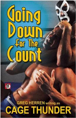 Going Down for the Count - Thunder, Cage