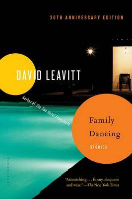 Family Dancing and Other Stories