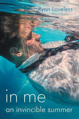 In Me: An Invincible Summer - Loveless,