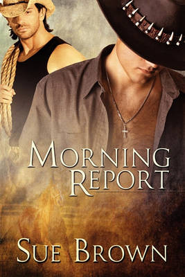 Morning Report (1) - Brown, Sue