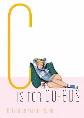 C is for Co-Eds