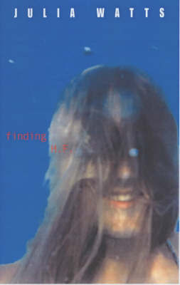 Finding H.F.