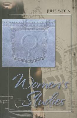 Women's Studies - Watts, Julie