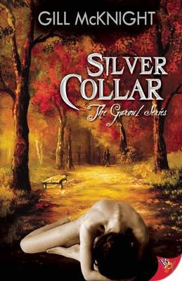 Silver Collar (4) - McKnight, Gil