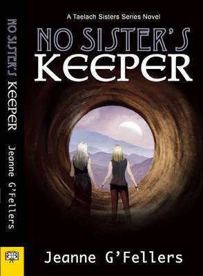 No Sister's Keeper (4) - G'Fellers, Jean