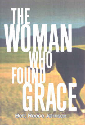 Woman Who Found Grace