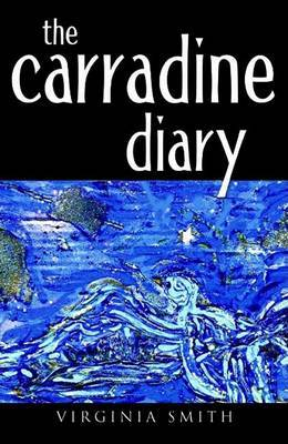 Carradine Diary - Smith, Virginia